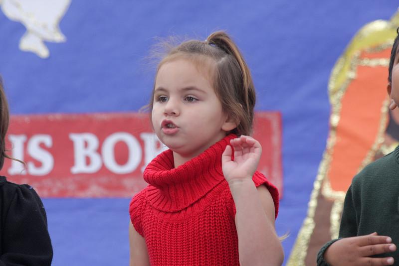 ICMA_Christmas2012_231