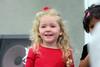 ICMA_Christmas2012_148