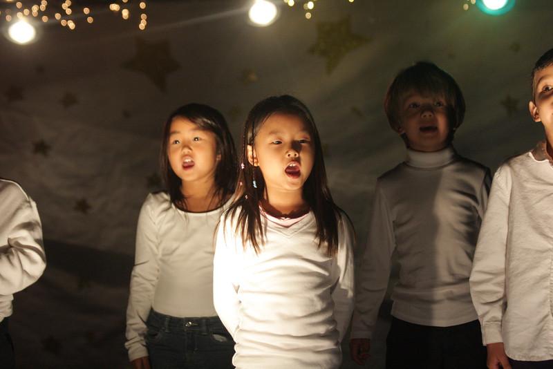 ICMA_Christmas2012_663