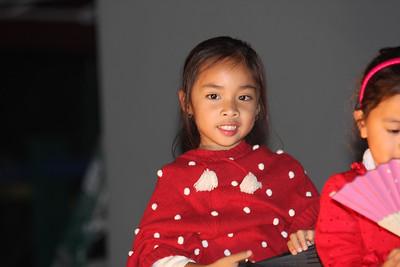 ICMA_Christmas2012_792