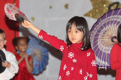 ICMA_Christmas2012_800