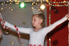 ICMA_Christmas2012_729