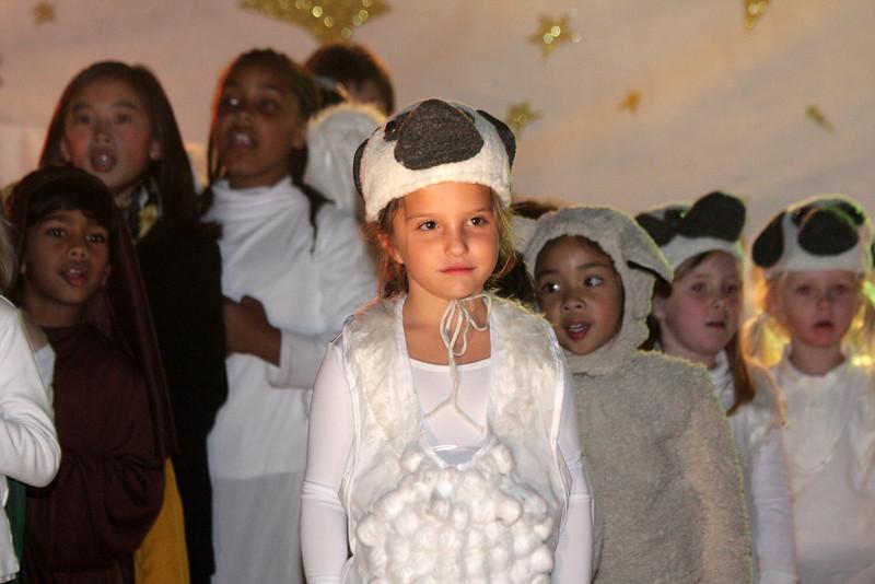 ICMA_Christmas2012_581