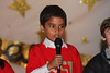 ICMA_Christmas2012_759