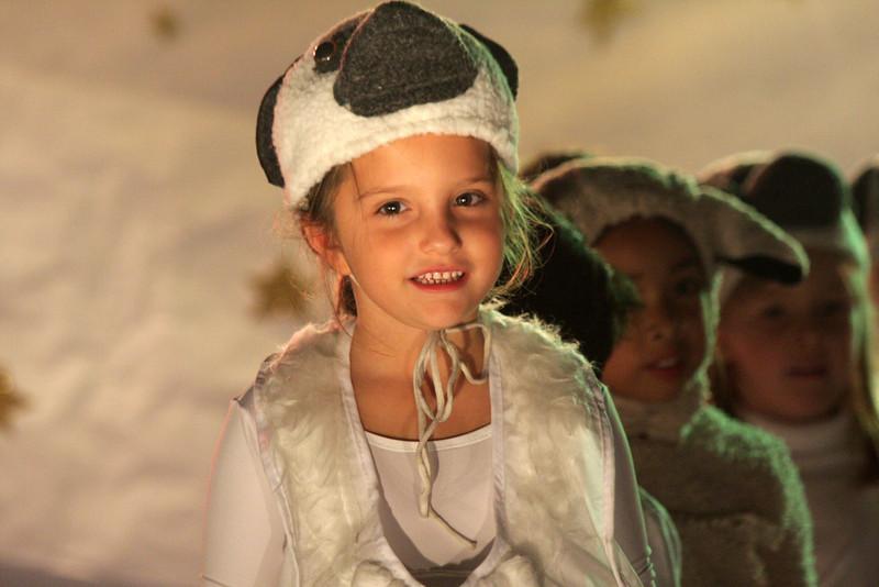 ICMA_Christmas2012_568