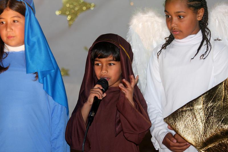 ICMA_Christmas2012_607