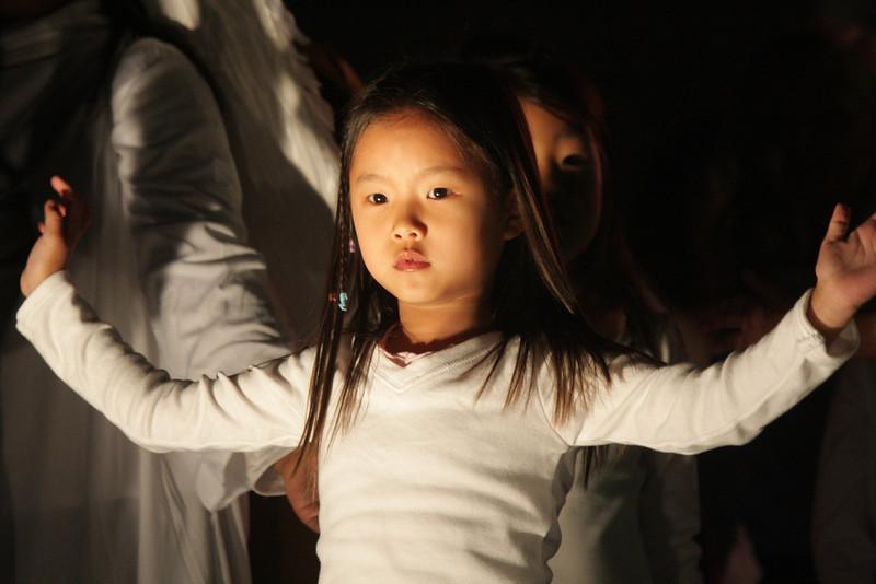 ICMA_Christmas2012_557