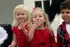 ICMA_Christmas2012_006