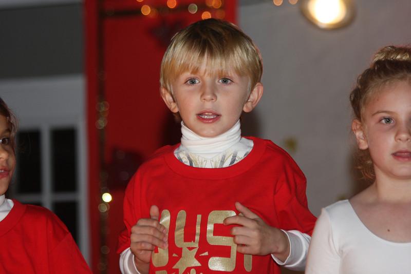 ICMA_Christmas2012_774