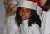 ICMA_Christmas2012_703
