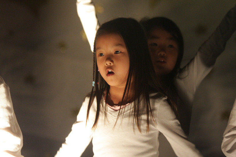 ICMA_Christmas2012_683