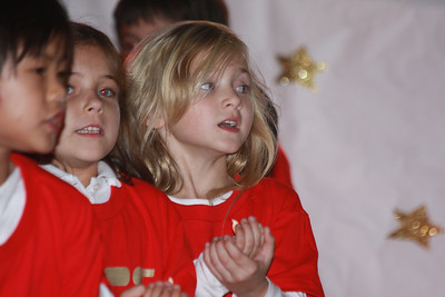 ICMA_Christmas2012_742