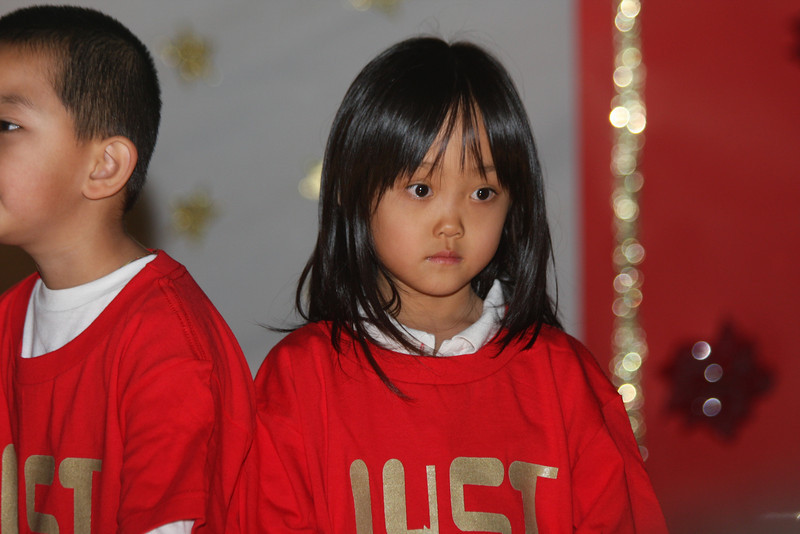 ICMA_Christmas2012_775