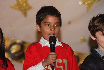 ICMA_Christmas2012_758