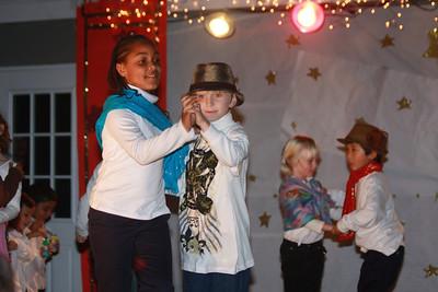 ICMA_Christmas2012_707