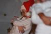 ICMA_Christmas2012_700