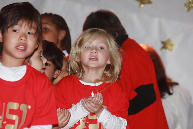 ICMA_Christmas2012_738
