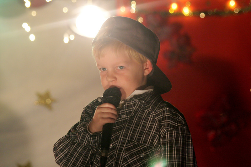 ICMA_Christmas2012_680