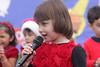 ICMA_Christmas2012_162