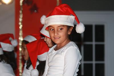 ICMA_Christmas2012_708