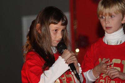 ICMA_Christmas2012_769