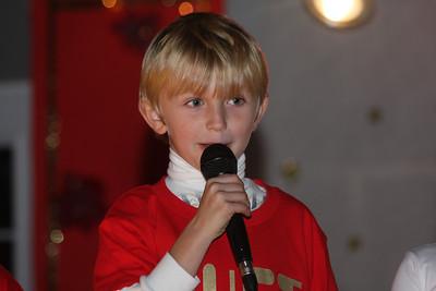 ICMA_Christmas2012_765