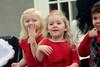 ICMA_Christmas2012_007