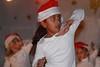 ICMA_Christmas2012_698