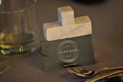 Illuminate-2018-011