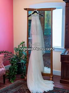 Smith-Wedding-2019-1666