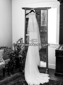 Smith-Wedding-2019-bw-1666