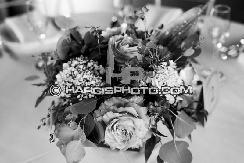 Smith-Wedding-2019-bw-1688