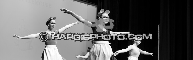 KDA-Beatrix-Potter-HargisPhotography-Performance-2019-4615-2
