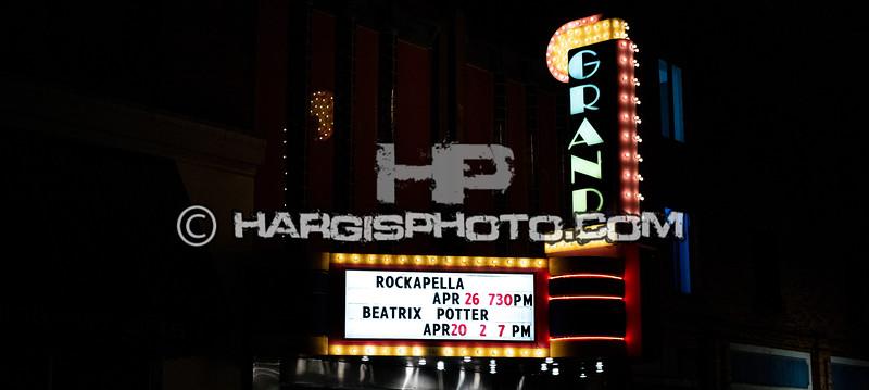 KDA-Beatrix-Potter-HargisPhotography-Performance-2019-4660
