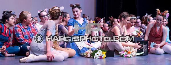 KDA-Beatrix-Potter-HargisPhotography-Performance-2019-4642