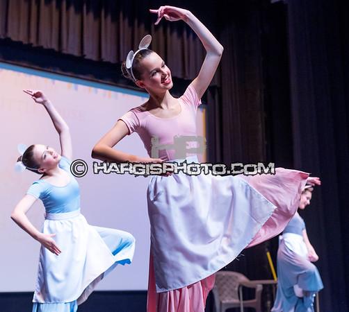 KDA-Beatrix-Potter-HargisPhotography-Performance-2019-4622
