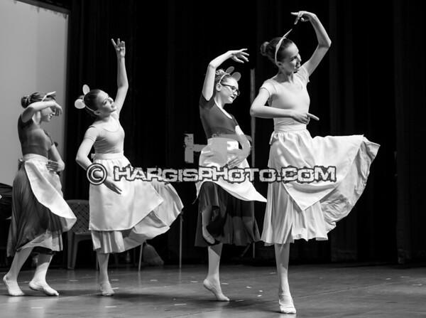 KDA-Beatrix-Potter-HargisPhotography-Performance-2019-4617-2