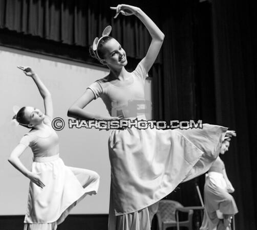 KDA-Beatrix-Potter-HargisPhotography-Performance-2019-4622-2