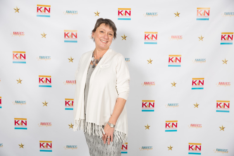 KN2017-1000
