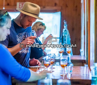 Live Nation-Ace Entertainment-Railbird Festival-Buffalo Trace Proof (C) 2019 Hargis Photography, All Rights Reserved-9141