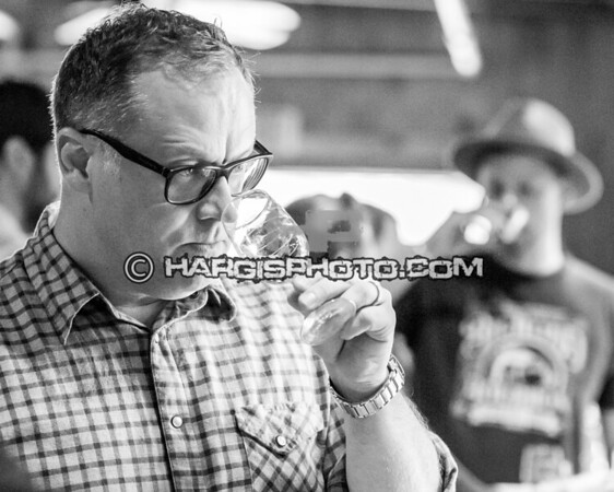 Live Nation-Ace Entertainment-Railbird Festival-Buffalo Trace Proof (C) 2019 Hargis Photography, All Rights Reserved-9146-2