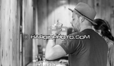 Live Nation-Ace Entertainment-Railbird Festival-Buffalo Trace Proof (C) 2019 Hargis Photography, All Rights Reserved-9142-2