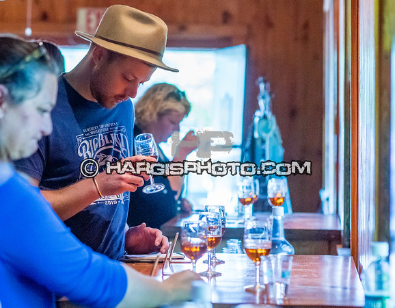 Live Nation-Ace Entertainment-Railbird Festival-Buffalo Trace Proof (C) 2019 Hargis Photography, All Rights Reserved-9140