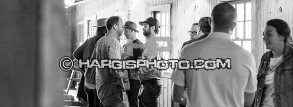 Live Nation-Ace Entertainment-Railbird Festival-Buffalo Trace Proof (C) 2019 Hargis Photography, All Rights Reserved-9161-2