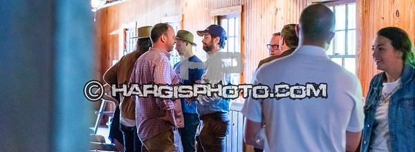 Live Nation-Ace Entertainment-Railbird Festival-Buffalo Trace Proof (C) 2019 Hargis Photography, All Rights Reserved-9161