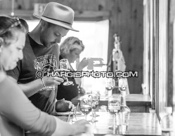 Live Nation-Ace Entertainment-Railbird Festival-Buffalo Trace Proof (C) 2019 Hargis Photography, All Rights Reserved-9140-2