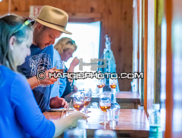Live Nation-Ace Entertainment-Railbird Festival-Buffalo Trace Proof (C) 2019 Hargis Photography, All Rights Reserved-9138