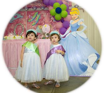 IMG_36513 Princesas white