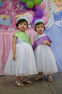 IMG_40982 princesses