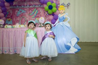 IMG_36513 Princesas